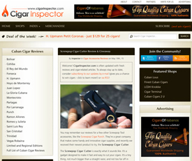 cigar-cutter-cigar-inspector