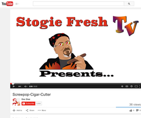 cigar-cutter-stoggie-fresh