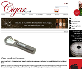 cigar-journal