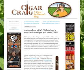 cigar-punch-cigar-craig