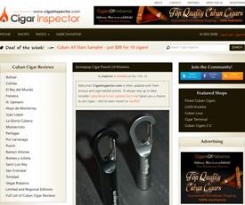 cigar-punch-cigar-inspector