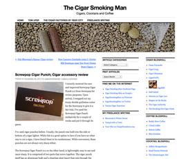 cigar-punch-the-cigar-smoking-man