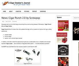 cigarpunch-acigarsmoker