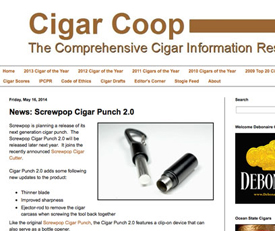 cigarpunch-cigarcoop