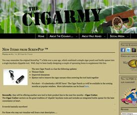cigarpunch-cigarmy