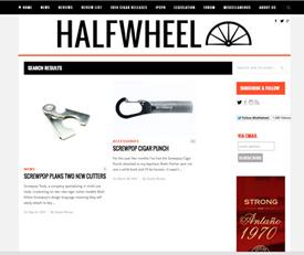 cigarpunch-cutter-halfwheel