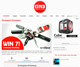 giveaway-csycb