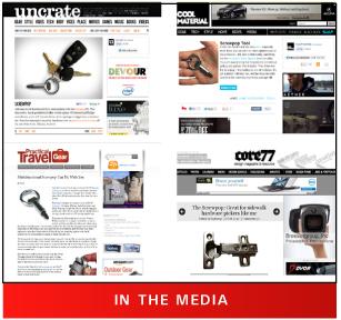 in-the-media