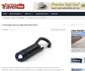 light-practical-travel-gear