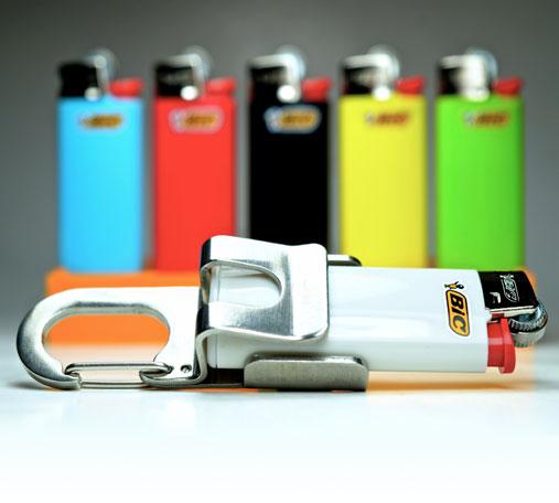 lighter-holder-7