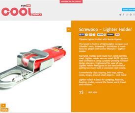 lighter-holder-for-the-cool