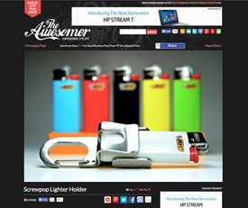 lighter-holder-the-awesomer