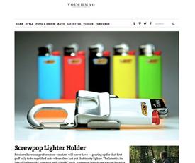 lighter-holder-vouchmag
