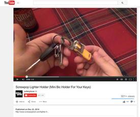 lighter-holder-youtube