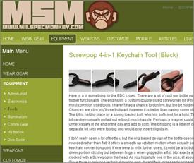 mil-spec-monkey