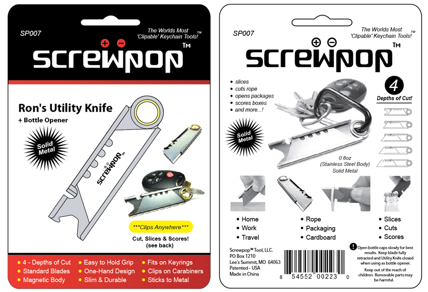 packaging-utility-knife