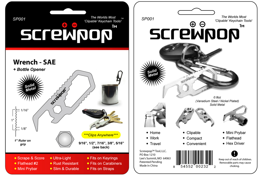 packaging-wrench