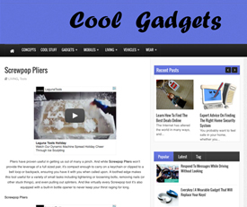 pliers-cool-gadget