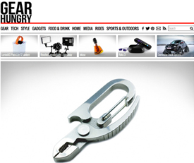 pliers-gear-hungry