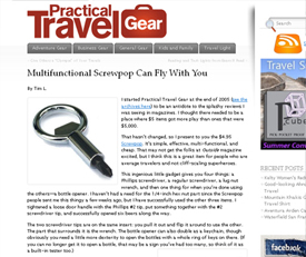 practical-travel-gear