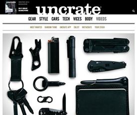 screwdriver-uncrate