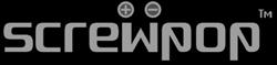 screwpop-logo-footer