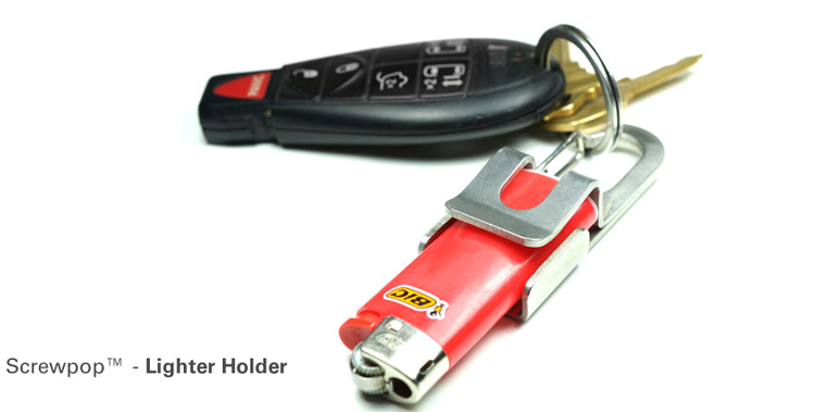 slideshow-lighter-holder