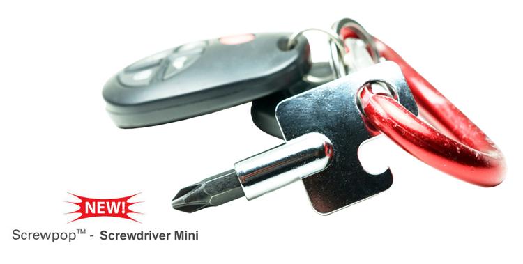 slideshow-screwdriver-mini