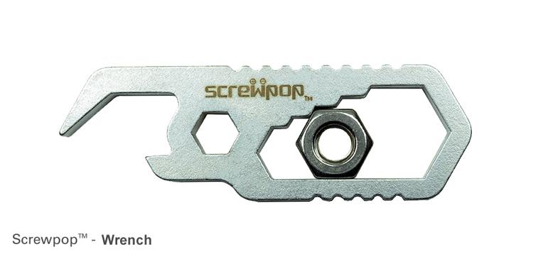 slideshow-wrench