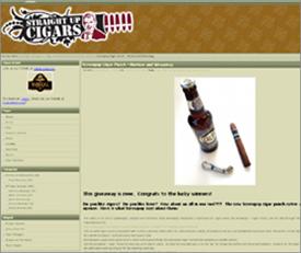 straight-up-cigars