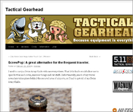 tactical-gearhead