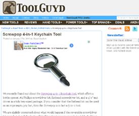 tool-guyd