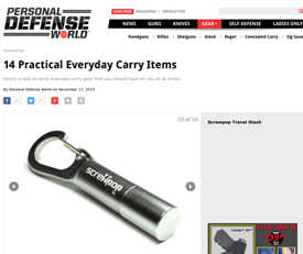 travel-stash-personal-defense-world