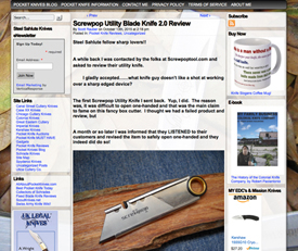 utilitly knife-pocket knives blog
