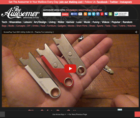 utility-knife-the-awesomer