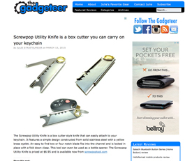 utility-knife-the-gadgeteer