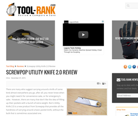 utility-knife-tool-rank-1