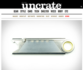 utility-knife-uncrate