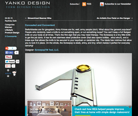 utility-knife-yanko-design