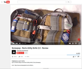 utility-knife-youtube-2