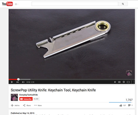 utility-knife-youtube
