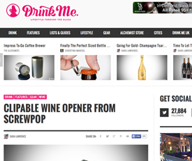 wine-opener---drinkmemag